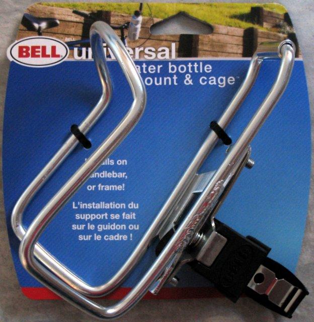 Bicycle Water Bottle Cage Road Bike Carbon Fiber Bottle Holder Universal TA UK