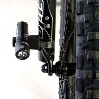 bicycle lighting systems unbiased information on dynamo powered lights rh nordicgroup us