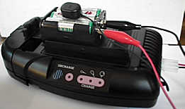 nimh batteries charging on the C-777 chargers AA nimh nikon cp900 digital camera best prices on nimh batteries